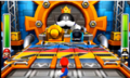 King Bob-omb's Court.png