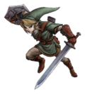 Link TP Sticker.png