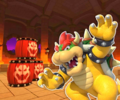 MKT Icon BowsersCastle2RGBA Bowser.png