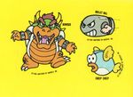 Nintendo Game Pack tip card 23 sticker.jpg