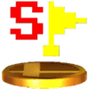 SpecialFlagTrophy3DS.png