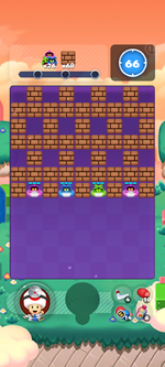 DrMarioWorld-Stage15B.png