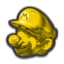 MK8DX Gold Mario Icon.png