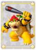 MLPJ Bowser LV1-2 Card.png