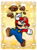 MLPJ Mario LV2-2 Card.png