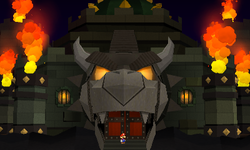 PMSS Shot - Bower's Sky Castle Front.png