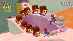 SM3DW Double Mario Blocksteppers.png