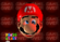 SM64 game over.png
