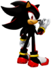 SSBU Shadow the Hedgehog Spirit.png