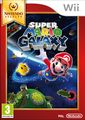 SuperMarioGalaxy-NintendoSelect EU.jpg