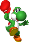 Yoshi Mario Hat SM64DS.png