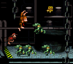 BlackoutBasement-SNES-1.png