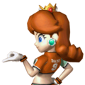 Daisy Super Mario Strikers Left.png