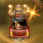 MKW Funky Kong Trick Down.png