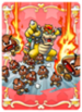 MLPJ Bowser LV2-5 Card.png
