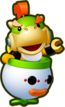 MM&FAC - Mini Bowser Jr.png