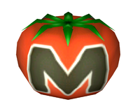 Maxim Tomato Brawl artwork.png