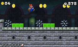 NSMB2 World 4-Castle Spiked Balls.png