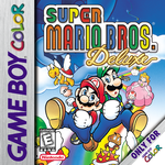 SMB Deluxe cover art.png