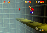 Stop Time for Red Coins SM64.png