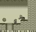 Super Mario Land 2 Macro Zone Ant.png