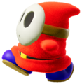 YCW Shy Guy.png