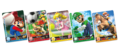 Amiibo cards 1.png