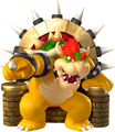 Bowser Artwork - Mario Party Island Tour.png