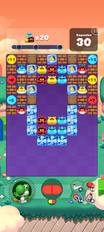 DrMarioWorld-Stage599.png