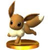 EeveeTrophy3DS.png