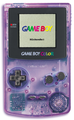 GBC Atomic Purple.png