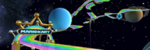 MKT Icon 3DS Rainbow Road.png