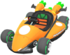 MKT Icon CarrotKart.png