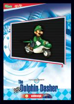 MKW Dolphin Dasher Trading Card.jpg