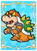 MLPJ Bowser LV2-3 Card.png
