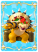 MLPJ Bowser LV2-6 Card.png