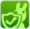 MRKB Protection Icon.png