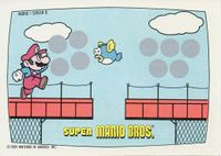 Nintendo Game Pack SMB Scratch-off card 8.jpg