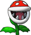 PDSMBE-PiranhaPlant-TeamImage.png