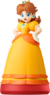 Daisy Amiibo Artwork.png