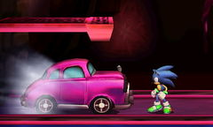 Devil Car 3DS.jpg