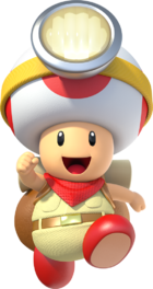 Image Result For Toad Coloring Pages
