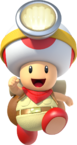 Img-adventures-captain-toad.png