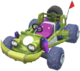MKT Icon Offroader.png