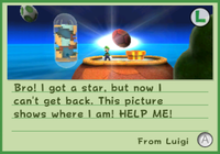 SMG Luigi Good Egg Letter.png