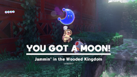 SMO Wooded Moon 52.png
