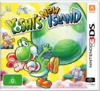 Yoshis New Island Box-Art-AU.png