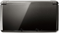 Cosmos Black 3DS Front.png