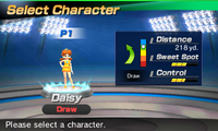 Daisy-Stats-Golf MSS.png
