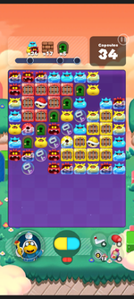 DrMarioWorld-Stage572.png